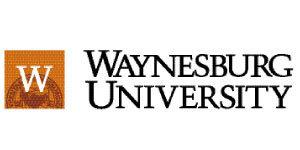 March 2-9, 2019 // DOMINICAN REPUBLIC // Waynesburg University