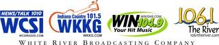 White River Broadcasting
