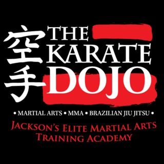 The Karate Dojo MMA & BJJ