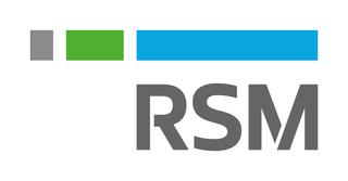 RSM/Lynn Kuhnle