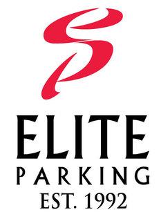 Elite Parking Service