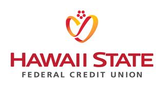 Hawaii State FCU