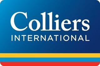 Colliers International (Team 1)