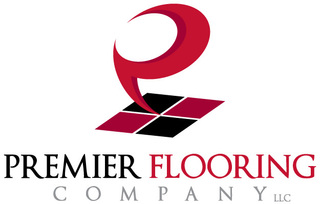 Premier Flooring Company, LLC
