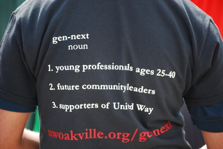 GenNext Oakville