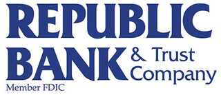 Republic Bank: Scott Godthabb