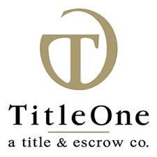TitleOne Pin Finders