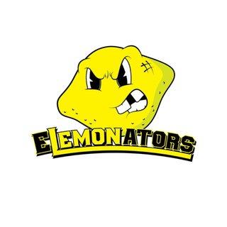 e-LEMON-ators (Social Division)