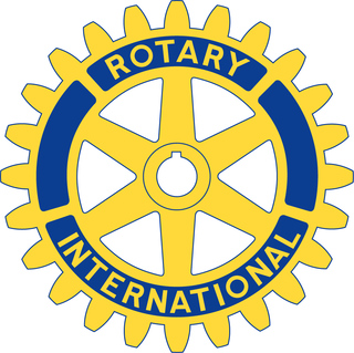 Studio City Rotary