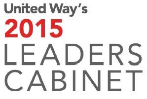 Leaders Cabinet - Lugnuts
