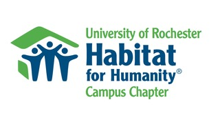 University of Rochester Habitat for Humanity