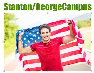 Stanton/George Campus