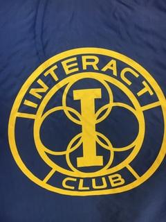 Rotaryinteract1