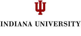 November 16-22, 2017 // Indiana University East