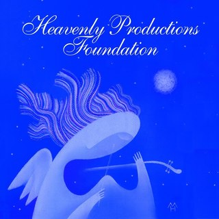 Heavenly Productions Foundation