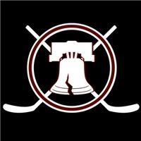 Bell Hockey