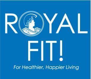 Royal Mis-Fits