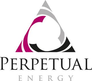Perpetual Energizers