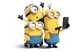 Team Minions