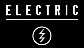 The Electric Region
