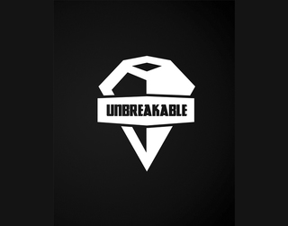 Team Unbreakable at York University