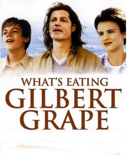 What's Eating Dan Gilbert's Grape