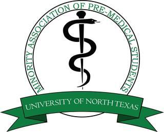Minority Association of Pre-Med Students