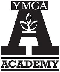 YMCA Academy UNBREAKABLES