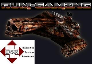 RUM-Gaming