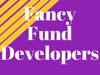 Fancy Fund Developers