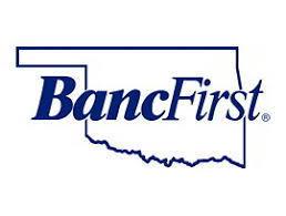 BancFirst Bandits-Operations