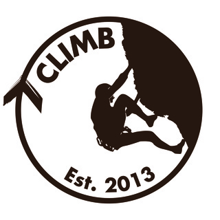 CLIMB 2018