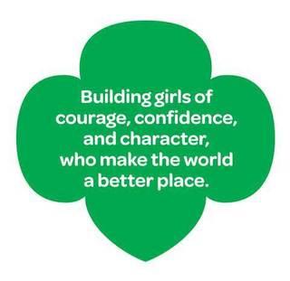 Girl Scout Service Unit 31 -- Smyrna/Clayton