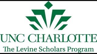 May 15-22, 2018 // DR // UNCC + Levine Scholars