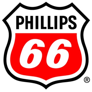 Phillips 66 Cares