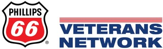 Phillips 66 Veterans Employee Network Team 1