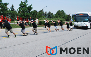 Moen Inc.