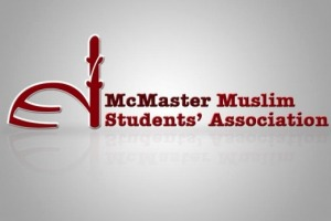 McMaster MSA Alumni