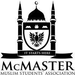 McMaster Muslim Student Association