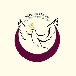 McMaster Muslims For Peace and Justice