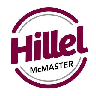 McMaster Hillel
