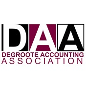 DeGroote Accounting Association