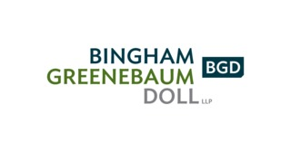 Bingham Greenebaum Doll