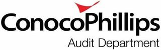 COP Auditors & Friends