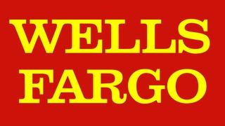 Wells Fargo: Schadt Avenue