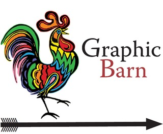Graphic Barn