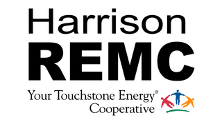 Harrison REMC-Strikers