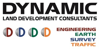 Dynamic Engineering Consultants PC