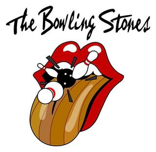 The Bowling Stones