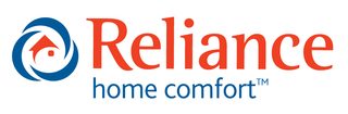 """Proud to be Reliance"""